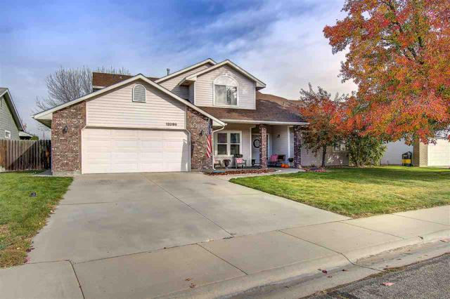 12396 Driftwood Drive, Boise, ID 83713 (MLS #98711043) :: Full Sail Real Estate