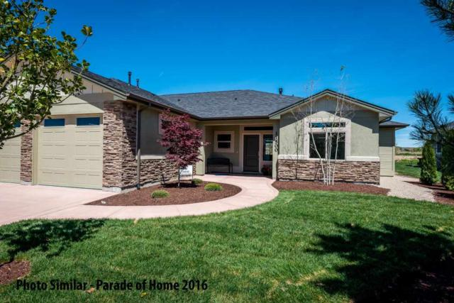 12123 W Rice Rd, Star, ID 83669 (MLS #98711059) :: Jackie Rudolph Real Estate