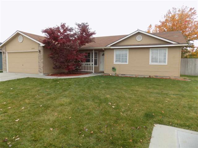 2539 W Ebbtide St., Meridian, ID 83642 (MLS #98711133) :: Full Sail Real Estate
