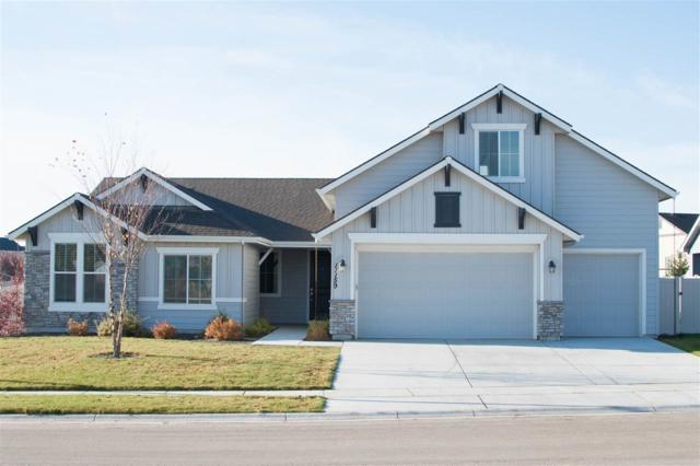 11159 W Victoria Dr, Nampa, ID 83686 (MLS #98711149) :: Zuber Group