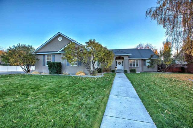 2372 Julie Ln., Twin Falls, ID 83301 (MLS #98711164) :: Full Sail Real Estate