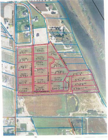5957 Waterview Lane, Marsing, ID 83639 (MLS #98711193) :: Juniper Realty Group