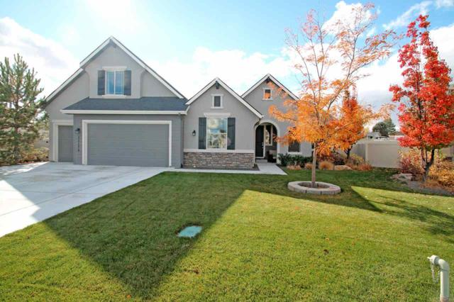 11175 Carriage Hill Ct, Nampa, ID 83686 (MLS #98711228) :: Full Sail Real Estate