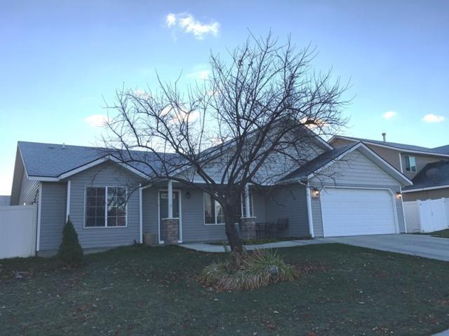 1600 North Elm, Jerome, ID 83338 (MLS #98711239) :: Jon Gosche Real Estate, LLC