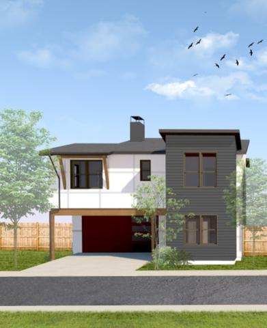 6420 W Glencrest, Boise, ID 83714 (MLS #98711273) :: Build Idaho