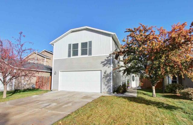9690 W Weir Hollis Dr, Boise, ID 83709 (MLS #98711279) :: Full Sail Real Estate