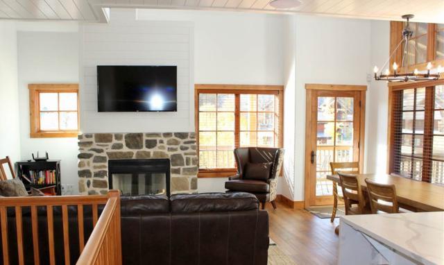 81 Golden Bar Ct., Donnelly, ID 83615 (MLS #98711300) :: Jon Gosche Real Estate, LLC
