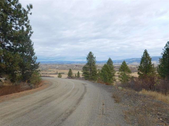 09 Elk Crossing Drive, Council, ID 83612 (MLS #98711347) :: Juniper Realty Group