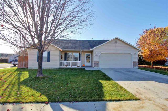 12925 W Pinyon Court, Boise, ID 83713 (MLS #98711353) :: Full Sail Real Estate