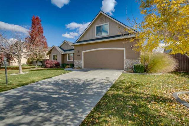 17298 N Ronan Ave, Nampa, ID 83687 (MLS #98711362) :: Full Sail Real Estate
