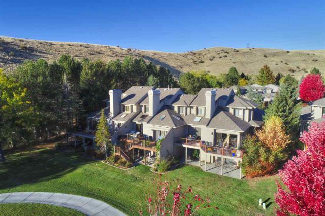 4961 N Hollow Lane, Boise, ID 83702 (MLS #98711364) :: Full Sail Real Estate