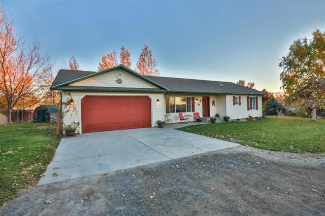 2123 E 3970 N, Filer, ID 83328 (MLS #98711368) :: Jeremy Orton Real Estate Group