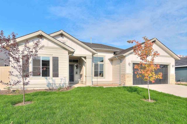 1644 N Veridian Ave., Kuna, ID 83634 (MLS #98711380) :: Jon Gosche Real Estate, LLC