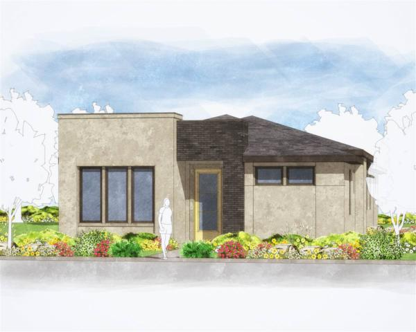 3771 S Single Tree, Boise, ID 83716 (MLS #98711395) :: Team One Group Real Estate