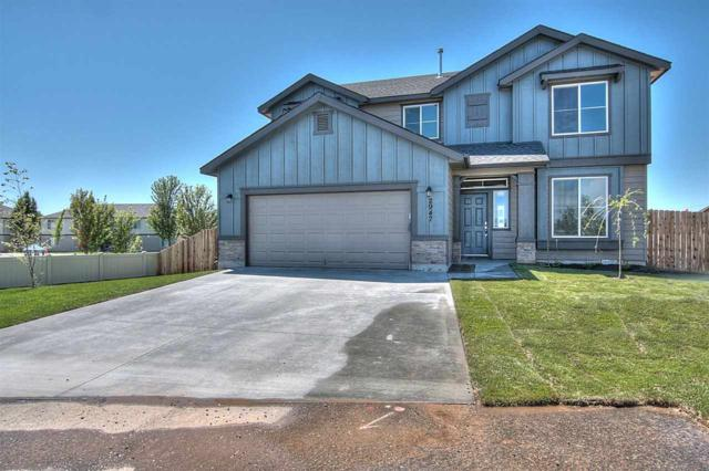 239 N Sevenoaks Ave., Eagle, ID 83616 (MLS #98711411) :: Jon Gosche Real Estate, LLC