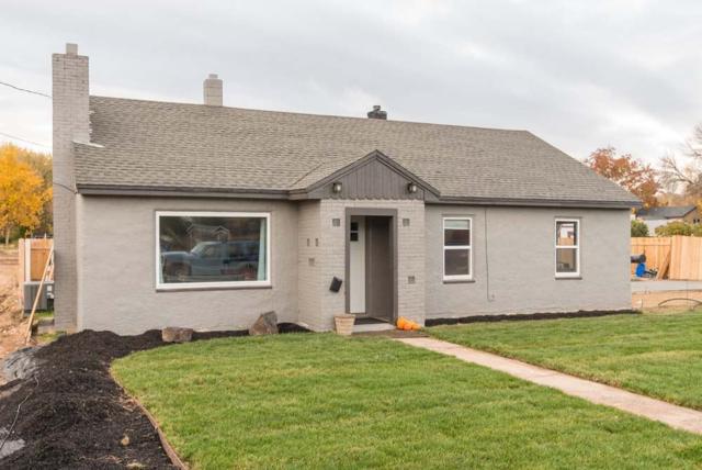 1908 S Eagleson, Boise, ID 83705 (MLS #98711441) :: Full Sail Real Estate