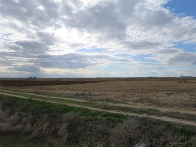 TBD Goodson Rd, Caldwell, ID 83607 (MLS #98711477) :: Team One Group Real Estate