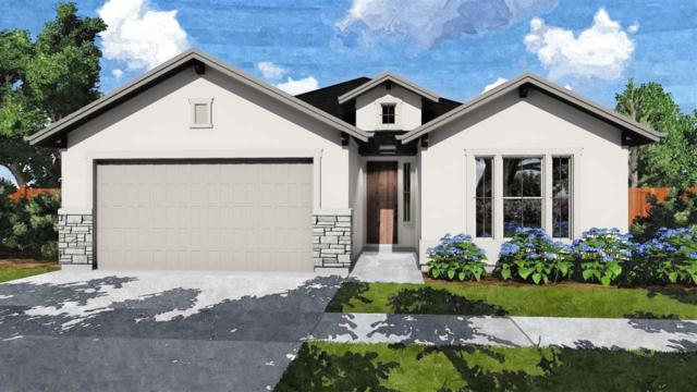 5535 S Ashcroft Way, Meridian, ID 83642 (MLS #98711637) :: Build Idaho