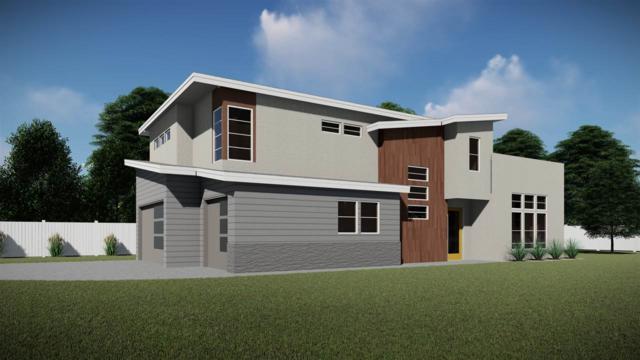 6502 W Glencrest, Boise, ID 83714 (MLS #98711639) :: Full Sail Real Estate