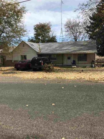 685 &687 N Hagerman Street, Wendell, ID 83355 (MLS #98711640) :: Jeremy Orton Real Estate Group