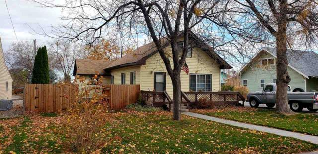 803 Yakima Ave, Filer, ID 83328 (MLS #98711643) :: Full Sail Real Estate