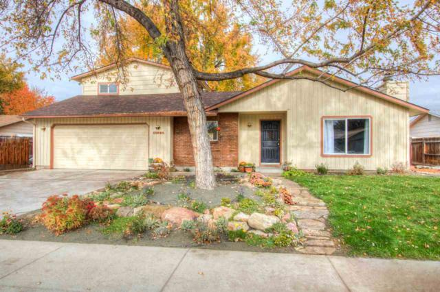 10294 W Ardyce, Boise, ID 83704 (MLS #98711648) :: Full Sail Real Estate