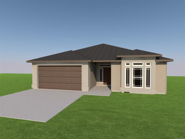 359 Joellen Drive, Twin Falls, ID 83301 (MLS #98711703) :: Jeremy Orton Real Estate Group