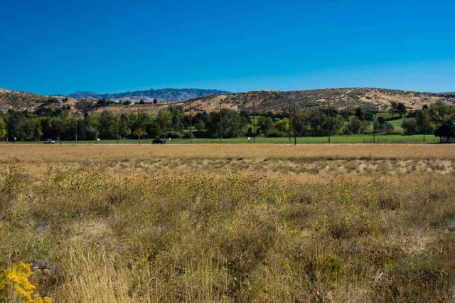 4752 W Shafer Meadow Ln, Boise, ID 83714 (MLS #98711741) :: Full Sail Real Estate