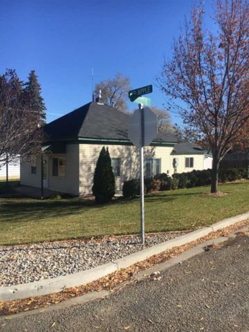 517 S Apple St, Shoshone, ID 83352 (MLS #98711761) :: Jeremy Orton Real Estate Group