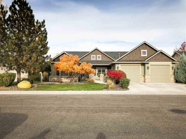 2692 Bayberry Dr., Fruitland, ID 83619 (MLS #98711767) :: Full Sail Real Estate