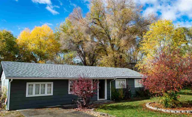 12335 Long Street Loop, Middleton, ID 83644 (MLS #98711779) :: Full Sail Real Estate