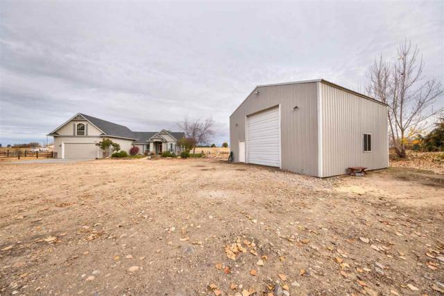 12840 Quail Run Lane, Caldwell, ID 83644 (MLS #98711800) :: Full Sail Real Estate
