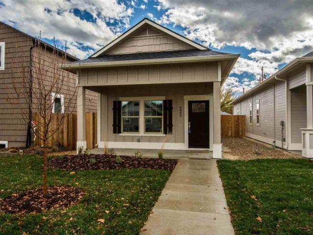 6405 York, Boise, ID 83704 (MLS #98711824) :: Jon Gosche Real Estate, LLC