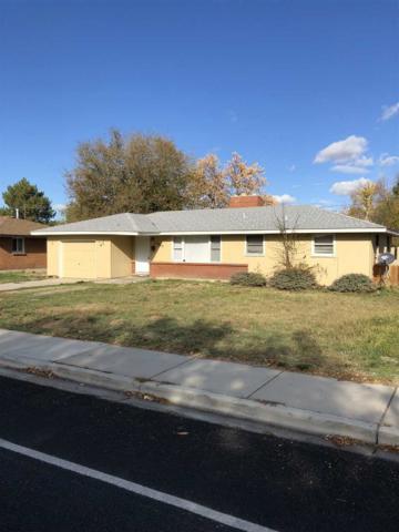 7300 W Northview St, Boise, ID 83704 (MLS #98711851) :: Full Sail Real Estate