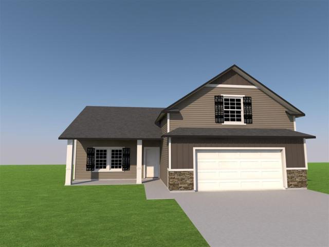 374 Joellen Drive, Twin Falls, ID 83301 (MLS #98711859) :: Jeremy Orton Real Estate Group