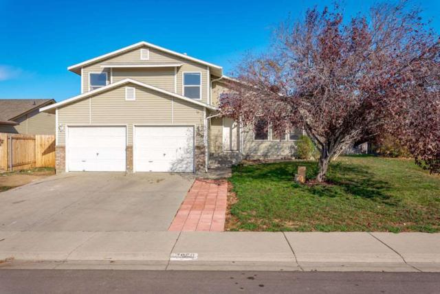 7950 Grubstake, Boise, ID 83709 (MLS #98711903) :: Full Sail Real Estate