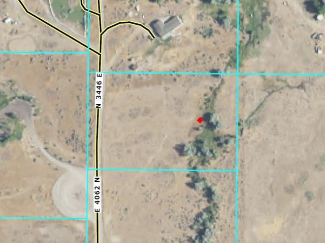 4076 N 3446 E., Kimberly, ID 83341 (MLS #98711923) :: Full Sail Real Estate