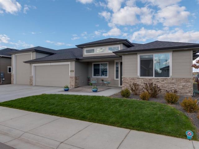 10620 W Wild Iris Street, Star, ID 83669 (MLS #98711950) :: Full Sail Real Estate