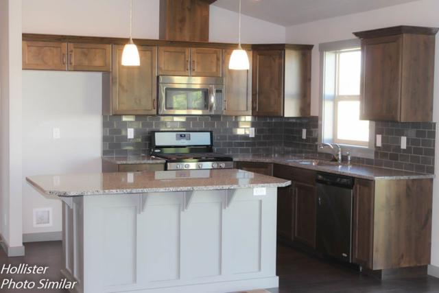 2345 Vista Ave, Payette, ID 83661 (MLS #98711966) :: New View Team