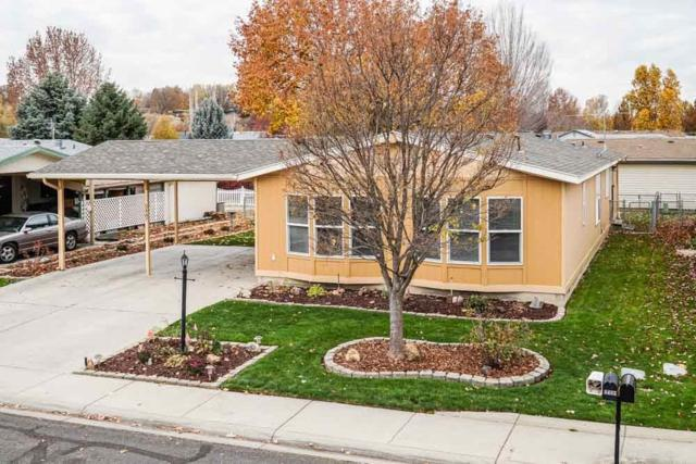 5487 N Willowlawn Way, Garden City, ID 83714 (MLS #98712021) :: Broker Ben & Co.