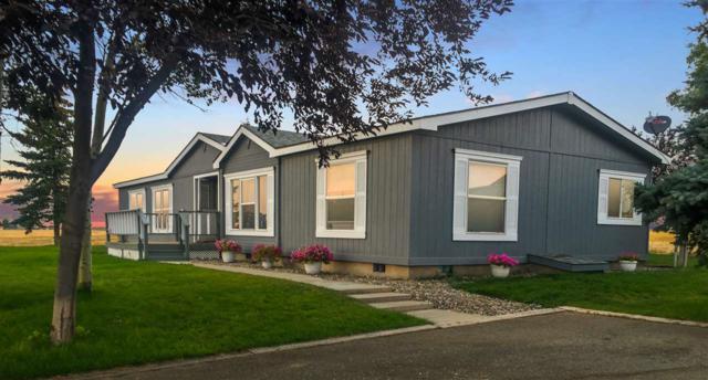 88 E 620 N, Shoshone, ID 83352 (MLS #98712035) :: Jeremy Orton Real Estate Group
