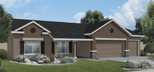 1881 N Meadowfield Ave., Kuna, ID 83634 (MLS #98712039) :: Jon Gosche Real Estate, LLC
