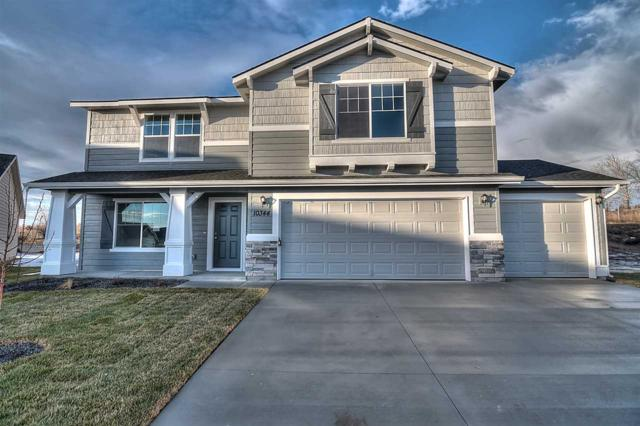 13197 S Clarion River Ave., Nampa, ID 83686 (MLS #98712056) :: Build Idaho