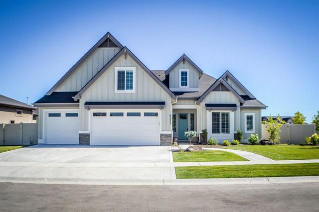 6251 W Walton Pond Dr, Eagle, ID 83616 (MLS #98712057) :: Full Sail Real Estate