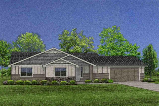 2365 Vista Ave, Payette, ID 83661 (MLS #98712084) :: New View Team