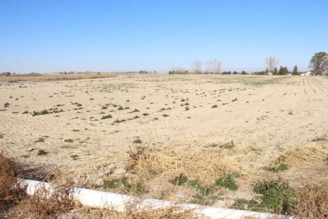 TBD Parcel 2 Approx. 9.83 Acres, Filer, ID 83328 (MLS #98712087) :: Jeremy Orton Real Estate Group