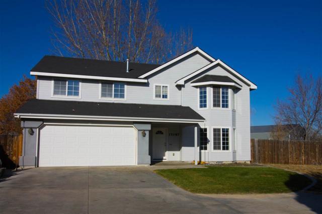 17087 Midsummers Lane, Nampa, ID 83687 (MLS #98712091) :: Full Sail Real Estate