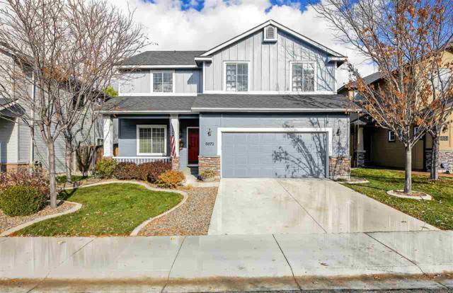 5072 Fescue Dr., Boise, ID 83716 (MLS #98712114) :: Full Sail Real Estate