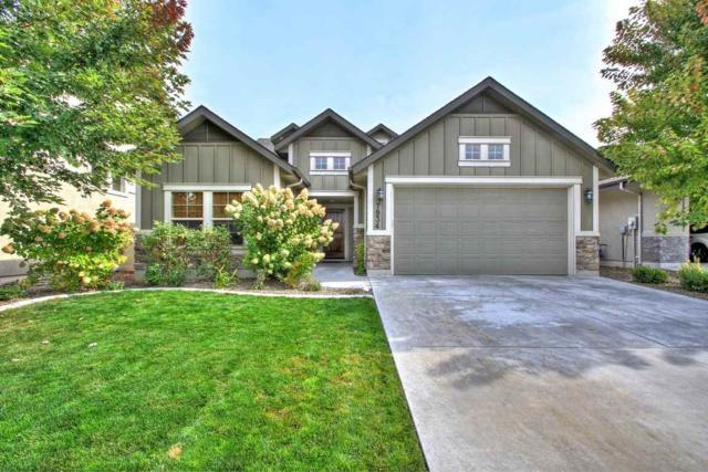 7934 Bogus Ridge Way, Boise, ID 83716 (MLS #98712132) :: Jon Gosche Real Estate, LLC
