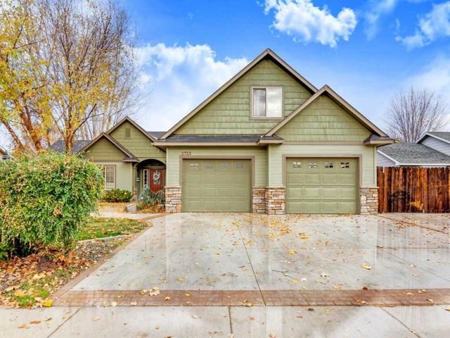 2720 W Gemstone Dr., Meridian, ID 83646 (MLS #98712143) :: Jon Gosche Real Estate, LLC